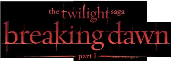 À quand le DVD de Twilight 4 ?