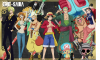 Citations One piece
