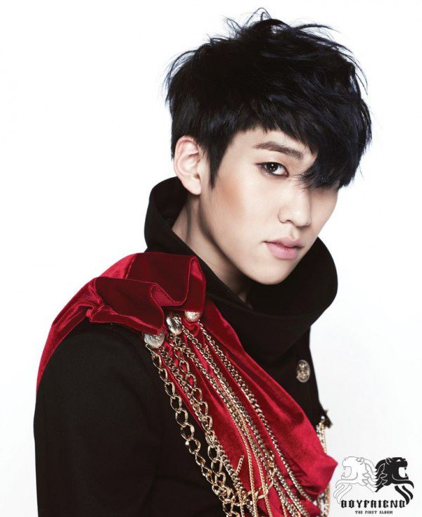 Hyun Seong