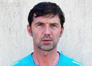 24-09-12 | Jean-Louis Garcia démit de ses fonctions Eric Sikora va prendre la direction de l'équipe première dés demain.