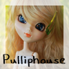 Pulliphouse