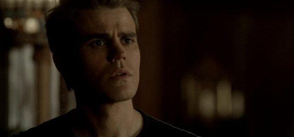 Vampire Diaries, saison 6 : imaginez que Stefan parte pour The Originals ?