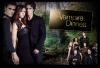 Vampire-Diaries-Ma-Vie