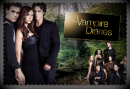 Photo de Vampire-Diaries-Ma-Vie