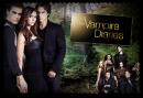 Photo de Vampire-Diaries-Ma-Vie