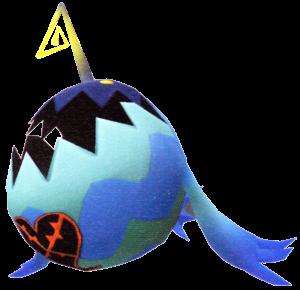 Aquatank
