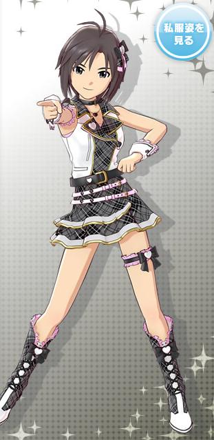 Kikuchi Makoto
