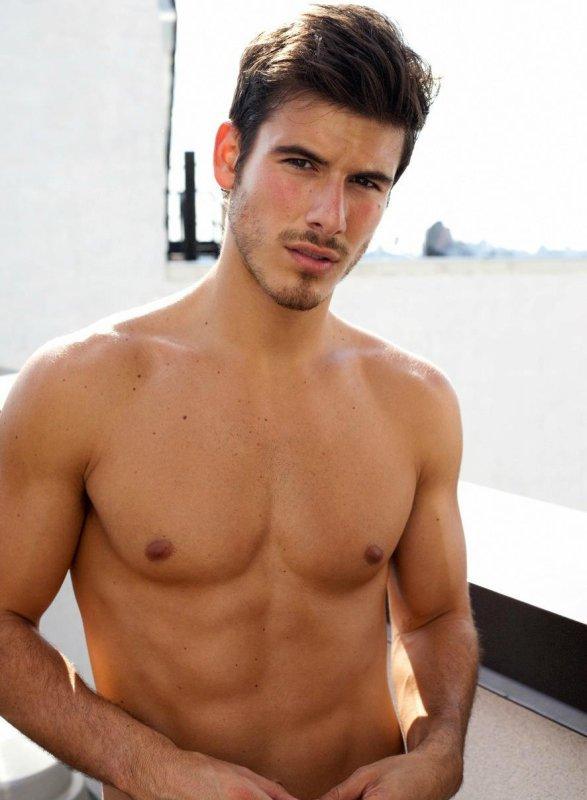 Lucas Bernadini