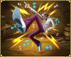 Danse Django