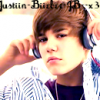 Justiin-Biieber-JB--x3