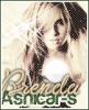 BrendaAsnicar-Sources