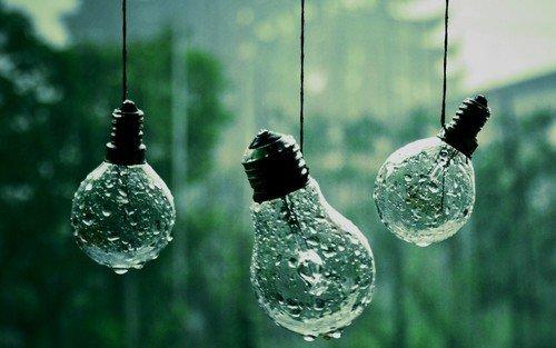 Ampoule