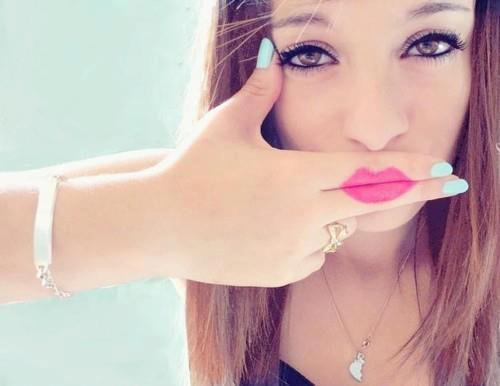 I don't like you but I love you !!!