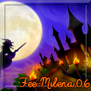 avatar de http://passion-miss49.skyrock.com/