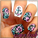 avatar de http://sweetcub.skyrock.com/