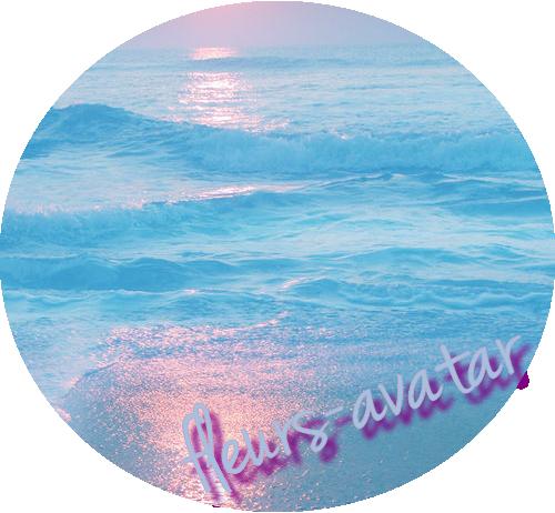 Blog de your-fleurs