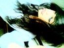 Photo de x-thOusand-Scream-x