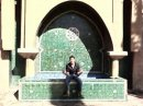 Photo de M-marwan-M