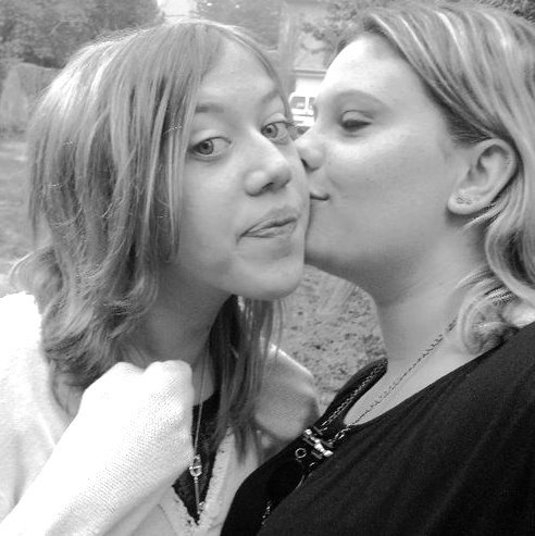 Manon, the Best ! ♥