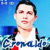 netpark-ronaldo