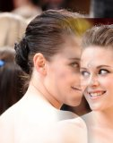 Photo de stewart--kristen--source