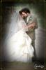Twilight chapitre 4 le mariage