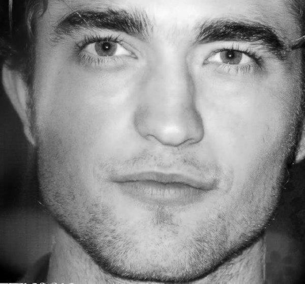 T'a de beau yeux tu sais !!!