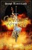 Les Chevaliers d'Epées - Anne Robillard