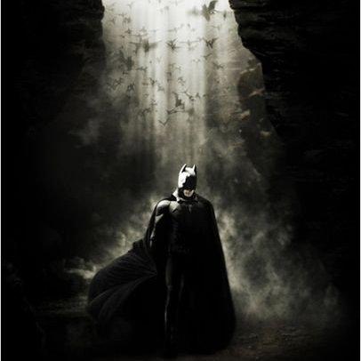 [ DOSSIER] 2005-2012: Batman par Christopher Nolan