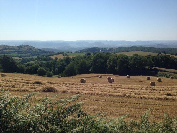 SUD Aveyron