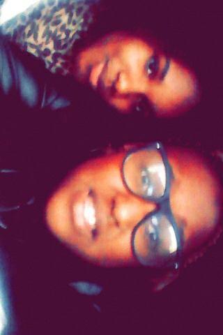 Swagg en nous les soeur