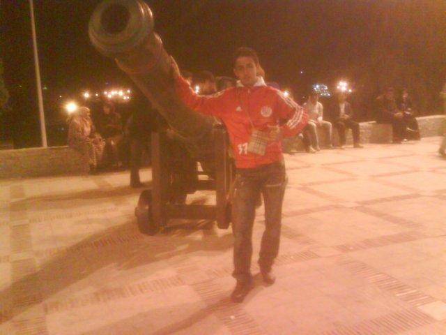www.yacef-hamza.skyrock.com