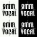 Photo de 9mm-vocal