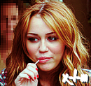 Photo de x-Love-Miley