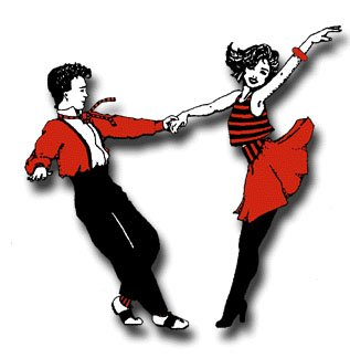 que pense tu de la danse?