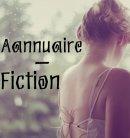 Photo de Aannuaire-Fiction