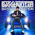basshunter