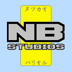 Venez decouvrir les NB studios
