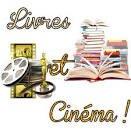Livres et films