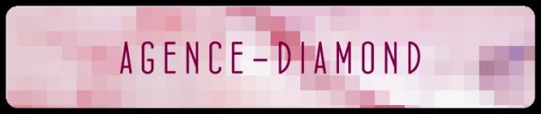 Pour Agence-diamond