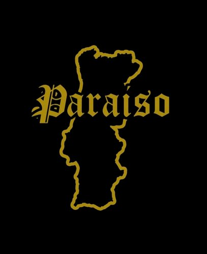 Paraiso / Portugal