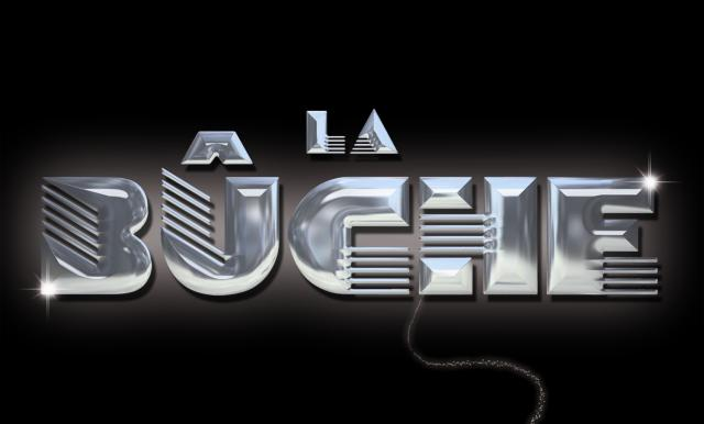Discothèque La Buche à Foix