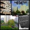 amedy942