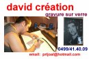 Photo de david-creation