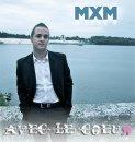 Photo de mxm-officiel13200
