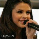 Photo de Oups-Sel