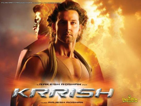 DIWALI 2013 / DHOOM 3 , KRRISH 3  OU  PEEKAY