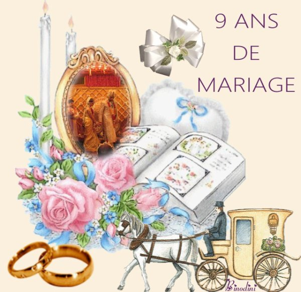 JOYEUX ANNIVERSAIRE A AISHWARYA RAI ET ABHISHEK BACHCHAN POUR LEUR 9 ANS DE MARIAGE