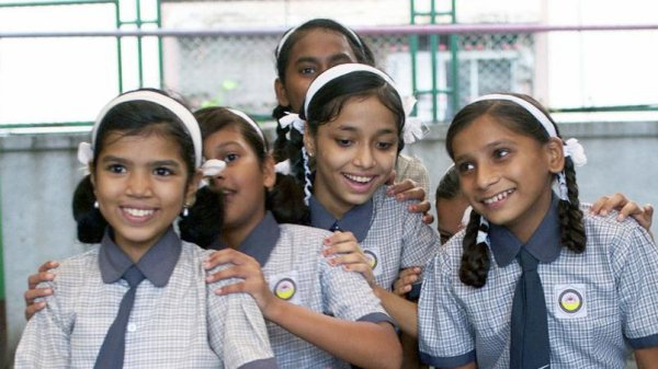 DOCUMENTAIRE MUMBAI HIGH, L'ESPOIR EN CHANTANT