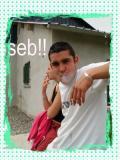 Photo de se-bas-ti-en02390